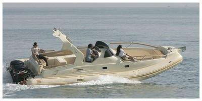 Contact tout sur le nautisme - Acheter bateau pneumatique ...